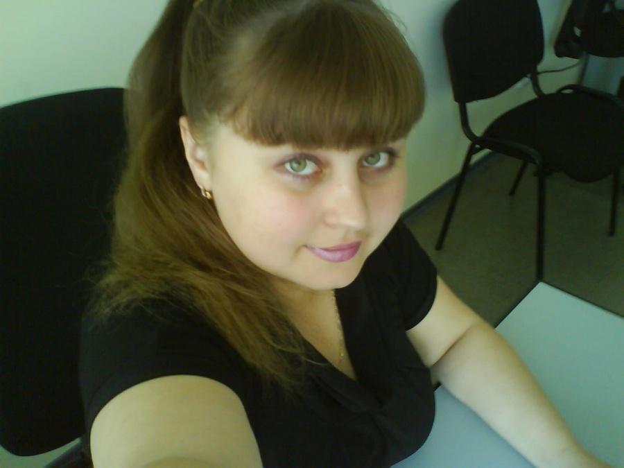 Знакомства в красноярском крае без регистрации и сотовым телефоном