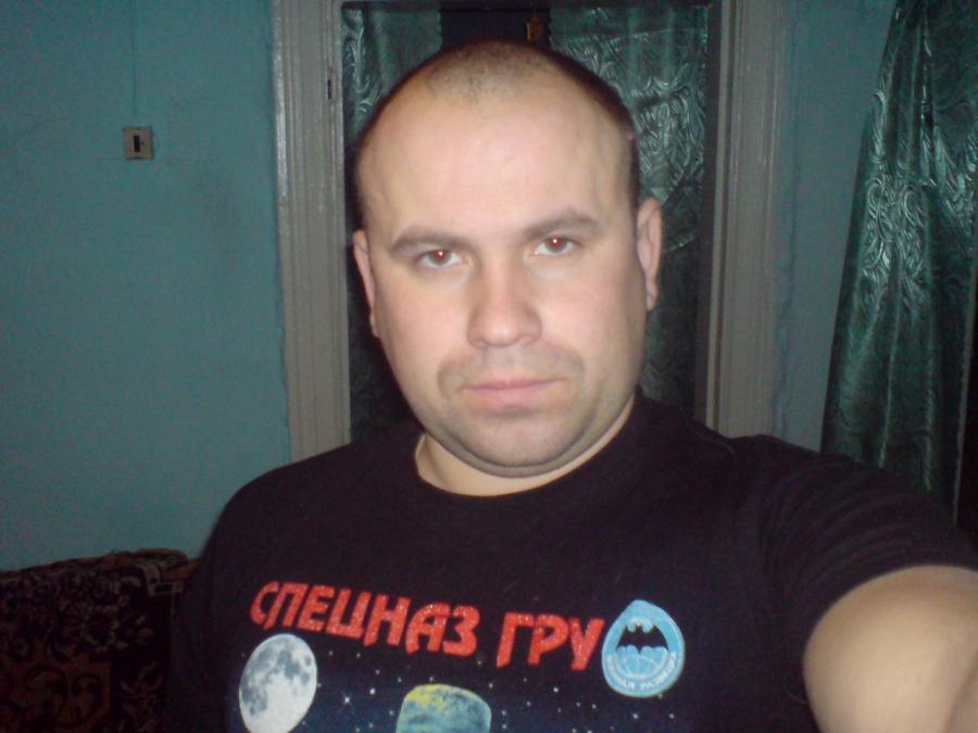 Знакомства Геев По Телефону Без Регистрации